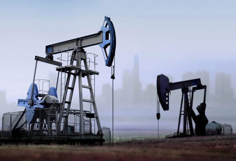 Consensus à l'Opep+ pour réduire les stocks, dit Ryad - Infos Reuters