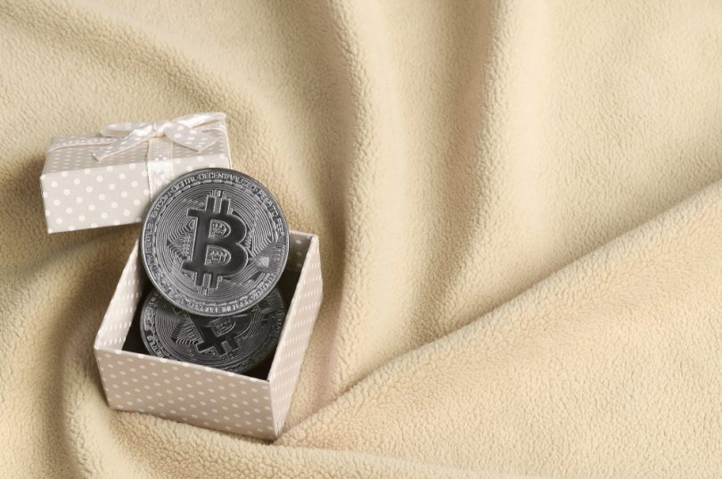 bitcoin zero