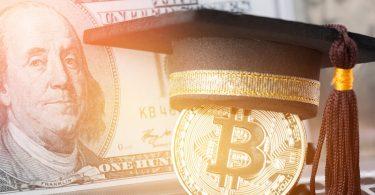 crypto-monnaie-diplôme