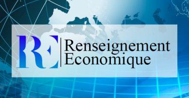 défaut renseignement économique