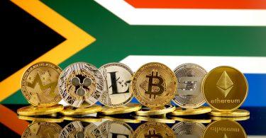 Crypto-SA