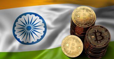 crypto-monnaie-Inde