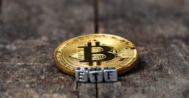 Un Etf Bitcoin