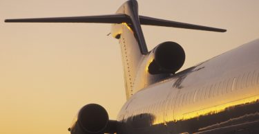 ailes avions