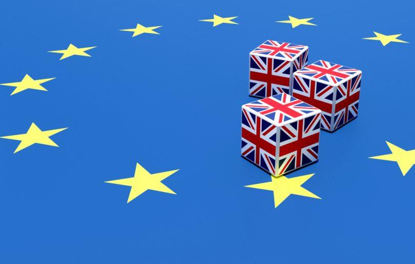 Brexit Union européenne
