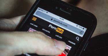 site pornohub